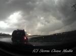 (C) Storm Chase Media