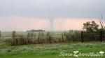 Tornado3(C)