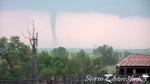 Tornado4(C)