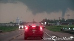 Tornado7(C)